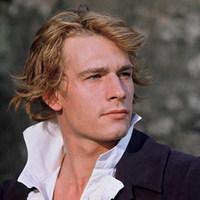 Meghalt Guillaume Depardieu