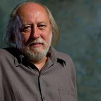 Alternatív Nobel-díjat kapott Krasznahorkai László