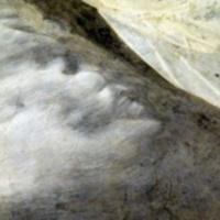 Rejtélyes ördögöt fedeztek fel a freskón