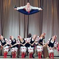 Triplázik Budapesten a Mojszejev a nagy érdeklődés miatt