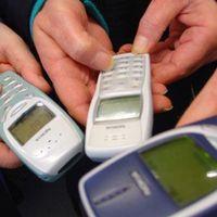 Hasznos az SMS-ezés?