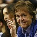 Több koncertjét lemondta Paul McCartney