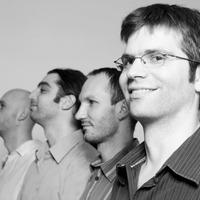 Oroszországban koncertezett a magyar jazzbanda