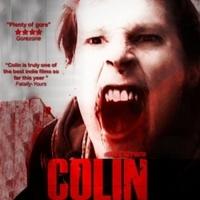 Nálunk is moziba kerül a 14 ezer forintból forgatott horror?