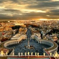 Milyen filmeket rejteget a Vatikán?