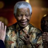 Mandela 91.: szinte mindenki ott volt, aki számít
