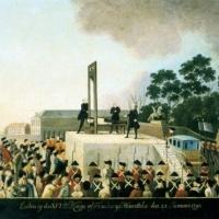 Öncsonkítás házi guillotine-nal