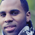 Jason Derulo is jön a Strandra