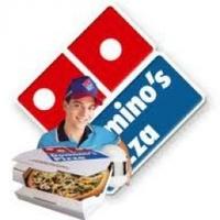 A Holdon nyitnának pizzázót a japánok