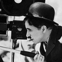 36 éve halott Charlie Chaplin