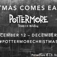 Új Potter-történetek mugliknak!
