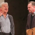 Színházi legendák Veszprémben