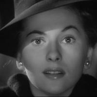 Elhunyt Joan Fontaine
