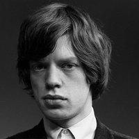 Jagger 72 — az ikon, aki nem öregszik