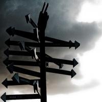 Hogyan válhat javunkra a válság?