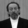 Elhunyt Csép Sándor újságíró, drámaíró, televíziós