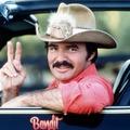 Csőd szélén Burt Reynolds
