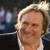 Életműdíjat kapott Depardieu