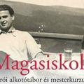 Itt táboroznak le a legnagyobb magyar írók