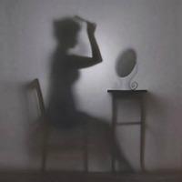 Fiatal lány tűnt fel az árnyékvilágban