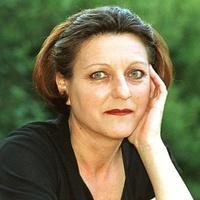 Öngyilkos akart lenni a Nobel-díjas író