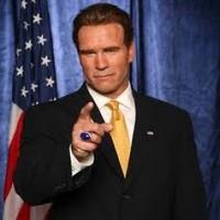 Megnyílt a Schwarzenegger Múzeum