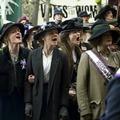 Meglepő felvételek: nők harca a Parlamentben