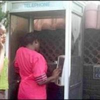 Halált okozhat a rejtélyes telefonhívás?