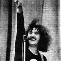 29 éve halt meg a magyar Jimi Hendrix