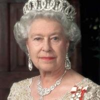 Melegpornó-botrány a brit királyi házban!
