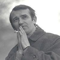 Nyerj jegyet a Huszárik Zoltán emlékkoncertre!