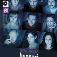 Hungari külföldről
