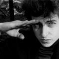 Ma született Bob Dylan