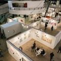 A művészet krémje a Millenárison