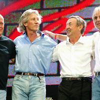 Utolsó album a Pink Floydtól
