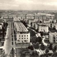 Szellemlovas jár Dunaújvárosban