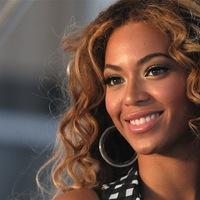 Beyoncé kapja a neves kitüntetést