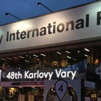 Három magyar film Karlovy Varyban