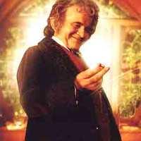 Két további hobbit-mozifilm készülhet