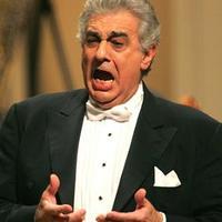 Pécsett koncertezik Placido Domingo