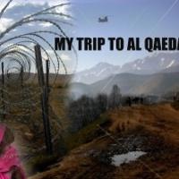 Az al-Kaida kiváló nézőcsalogató az amerikai mozikban