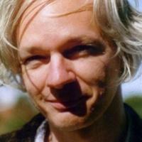 Megfilmesítenék a Wikileaks-botrányt