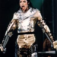 Megvan Michael Jackson gyászszertartásának helye és időpontja