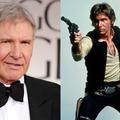 Baleset a Star Wars forgatásán