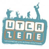 Holnaptól újra Utcazene Fesztivál!