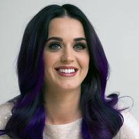 Újra nagy a botrány Katy Perry körül