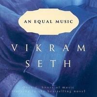 Egy regény zenéje, avagy a zene regénye