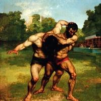 Megújul a Szépművészeti Múzeum három festménye