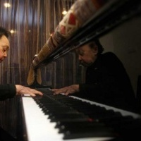 Zongora a dzsungelben