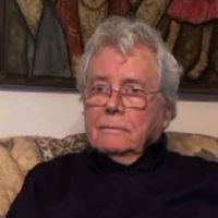 Elhunyt Bán János televíziós újságíró